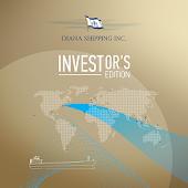 Diana Shipping Inc. app APK for Ubuntu