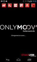 Screenshot of Onlymoov' Grand Lyon