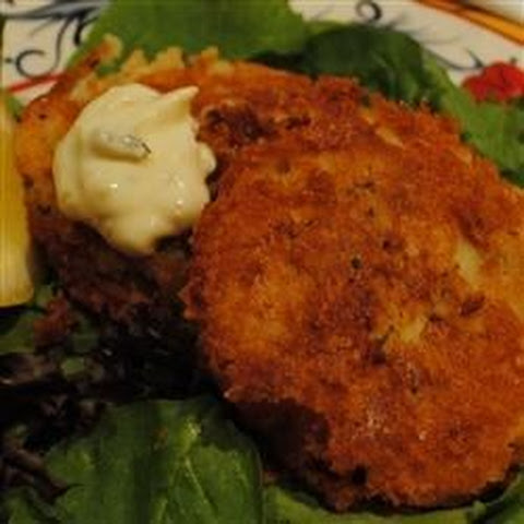 ... tartar sauce black cod fish cakes with tartar sauce friday is for fish