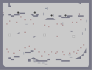 Thumbnail of the map 'enemy lines'