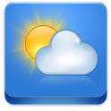 Weather Plus Pro icon