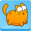 Game Fat Cat Jump version 2015 APK