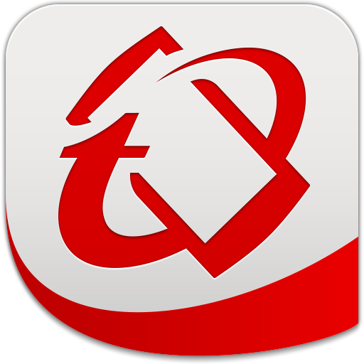 Trend Micro Mobile Security - Data Usage, Privacy & Lost Device Protect
