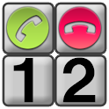 DesktopSmartDialer icon
