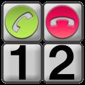 DesktopSmartDialer icon