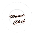 Home Chef icon