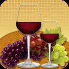 Wine Grapes Glossary icon