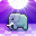 Disco Zoo 1.3.2 icon