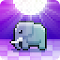 Disco Zoo 1.3.2 Apk