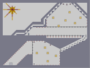 Thumbnail of the map 'Between Basement and Ground'