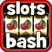 Download Slots Bash - Free Slots Casino APK for Laptop