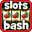 Game Slots Bash - Free Slots Casino APK for Windows Phone