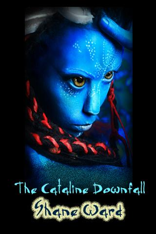 Cataline Downfall