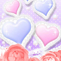 Kira Kira☆Jewel(No.105)Free icon