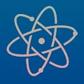 Physics formulas APK for Bluestacks