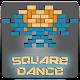 Square Dance Breakout