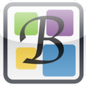 Bible Read Program icon