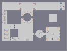 Thumbnail of the map 'Inverse 2'