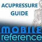 Acupressure Guide(Mobi Health) icon