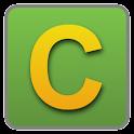 Andro Ciste icon