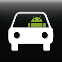 Athens Traffic Analyzer icon