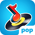 Game SongPop apk for kindle fire