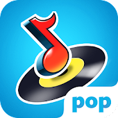 Download SongPop lite FreshPlanet APK