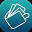APK App Easy Hami for iOS
