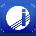 IRES Home Finder icon