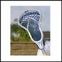 Youth Lacrosse Track 12 Stats icon