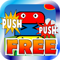 Push Push Champ icon