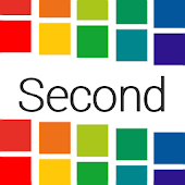 Download Android Game Second: Challenge of Sense for Samsung