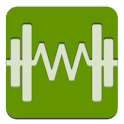 Workoutpedia icon