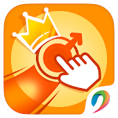 Ai Nhanh Tay Hơn 2016 - Zalo for Lollipop - Android 5.0