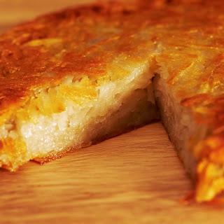 Roesti Potatoes Recipes