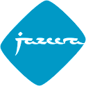 Jazeera Airways icon