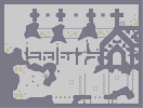 Thumbnail of the map 'Graveyard Ghosts'