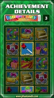 Screenshot of Balloon Blitz Slot Machine