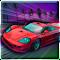 astuce Turbo 3d Racing jeux