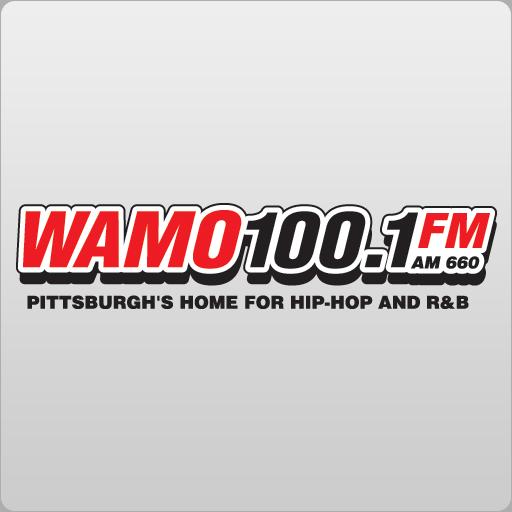 WAMO 100
