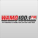 WAMO 100 icon