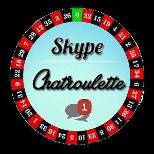 chatroulette skype