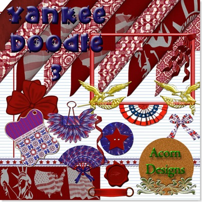 ad_Yankee_Dooodle_preview_03