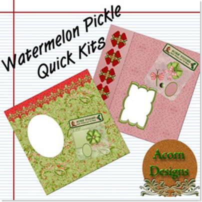 Ad_Watermelon_Pickle-QK-preview-300