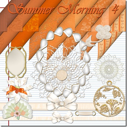 AD-Summer-Morning_preview_04