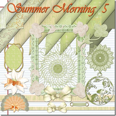 AD-Summer-Morning_preview_05