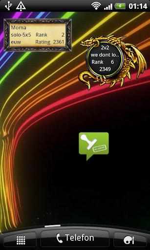 玩通訊App|短信簽名免費|APP試玩