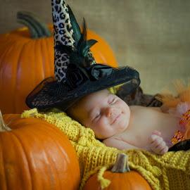 by Karli Graham - Babies & Children Babies (  )