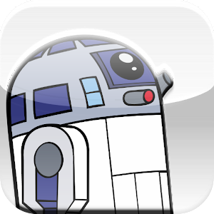 app r2d2 translate apk for kindle | top apk for amazon