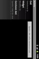 Screenshot of Switch Memory Full